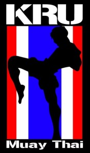 KRU Muay Thai Florida