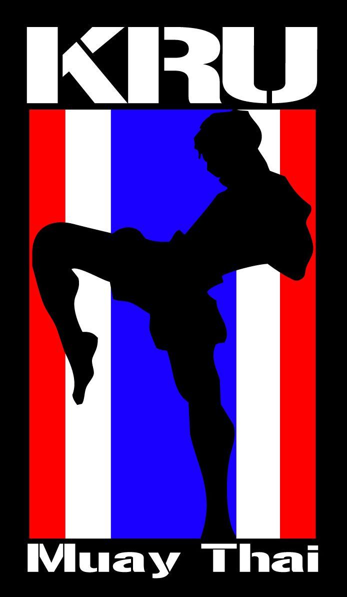 kru muay thai logo iowa mixedmartialartscamp com reviews for the rh mixedmartialartscamp com muay thai logo designs Muay Thai Training